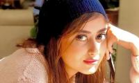 Sajal Ali to work with Lily James, Emma Thompson in Jemima Goldsmith's production