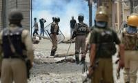 UK parliamentarians debate on 'political situation in Indian-occupied Kashmir'