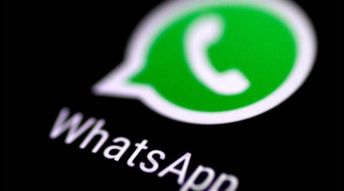 National IT Board warns against sharing data on WhatsApp