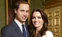 Kate Middleton, Prince William to receive COVID-19 vaccine on TV: report