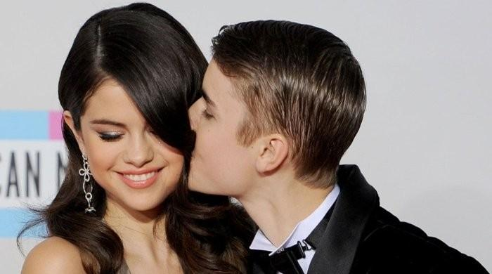 Selena Gomez hitting out at Justin Bieber with new song 'De Una Vez'?