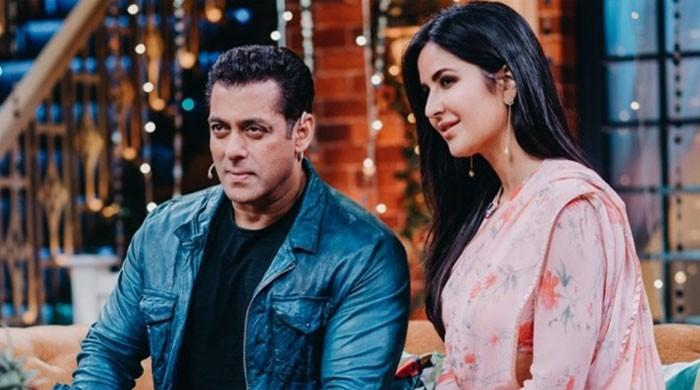 Salman Khan, Katrina Kaif, Sara Ali Khan to attend Varun Dhawan, Natasha's wedding ceremony