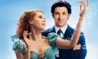Patrick Dempsey confirms he and Amy Adams will reprise roles in 'Enchanted' sequel