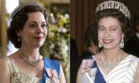 'The Crown' blasted for portraying Queen Elizabeth as 'callous and duplicitous'