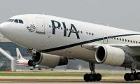 Three PIA officers under probe after plane seizure in Kuala Lumpur