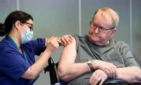US vaccine worries Norway as 29 elderly people die after jab
