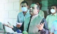 Schools reopen: Punjab Education Minister Murad Raas urges students, teachers to follow coronavirus SOPs