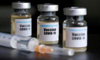 Pakistan approves China's Sinopharm coronavirus vaccine