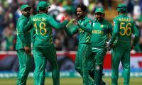 Pak vs SA: PCB arranges special flight to Karachi for Pakistani squad