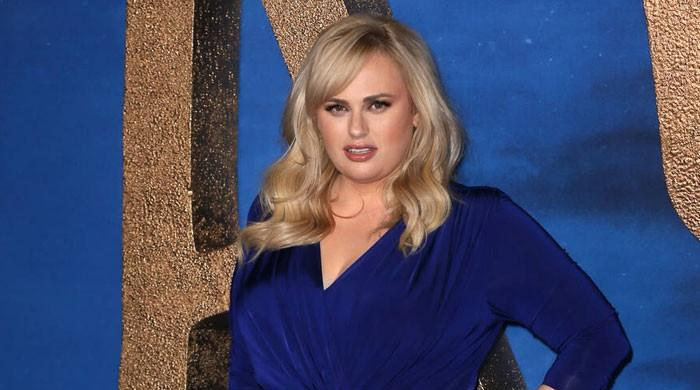 Rebel Wilson opens up about her secrets to finding 'the one'