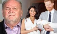 Meghan Markle 'suffered brutal assault at family life,' court rules
