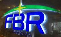 Pakistan improves 31 positions on Trading Across Border Index: FBR