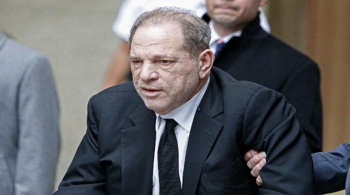 Judge dismisses Harvey Weinstein's plea seeking delay in sexual assaut case
