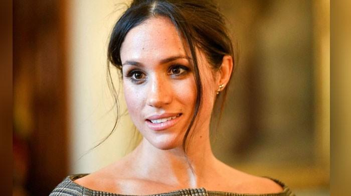 The state of Meghan Markle's relationship with the Firm revealed: report