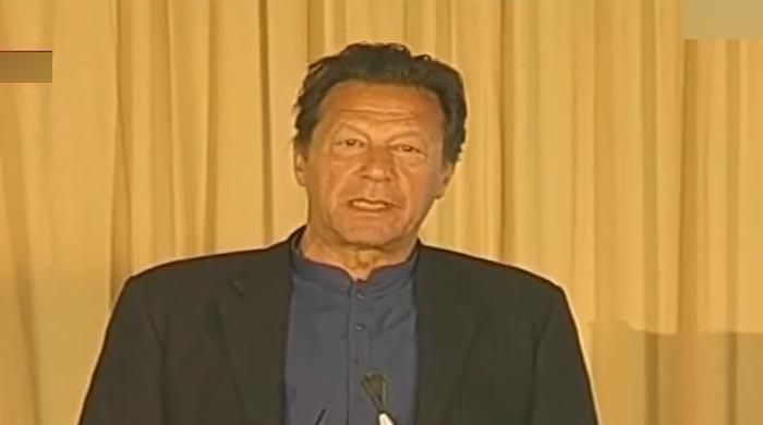 The Prime Minister said that now the inheritance certificates will be issued in 15 days