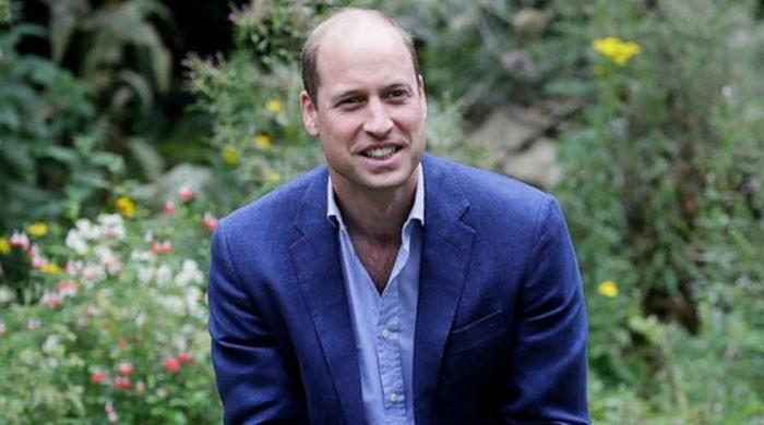 Experts spill the beans behind Prince William's real 'inheritance' from Princess Diana