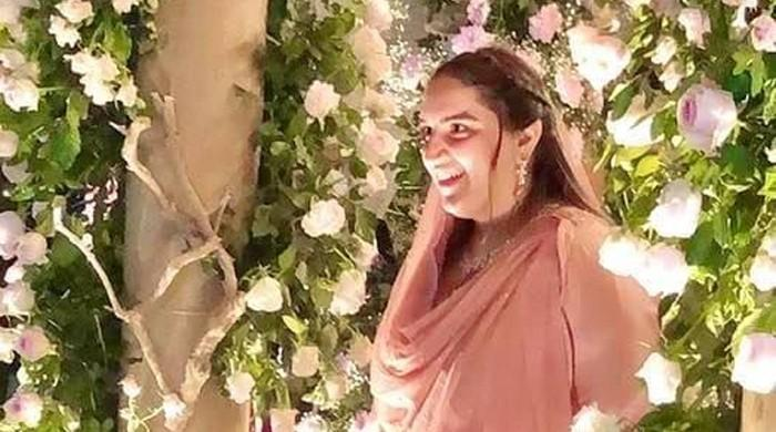 Is Bakhtawar Bhutto Zardari getting married this month?