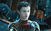 Tom Holland was 'convinced' he would be sacked by Marvel after 'Civil War'