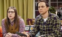 The 'Big Bang Theory's' Mayim Bialik sheds light on her 'annoying' nature with Jim Parsons
