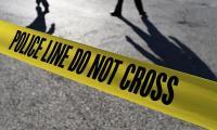 Honour killing: Gujranwala man murders wife, four children