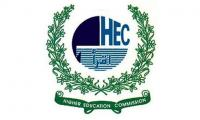 HEC alerts students about fake information being spread about its decisions on web