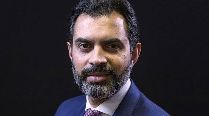 SBP maintains policy rate at 7%, Reza Baqir says MPC estimates inflation at 7-9%