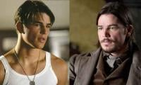 Josh Hartnett reveals why he stepped back from Hollywood