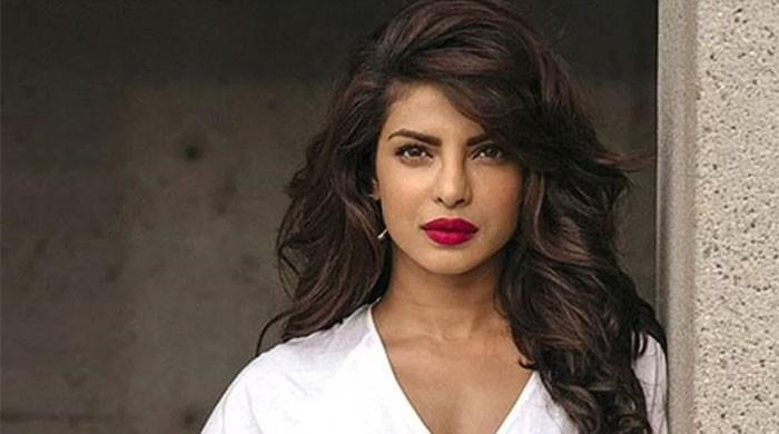 Priyanka Chopra candidly touches on her plans to start a family with Nick Jonas