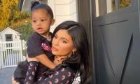 Kylie Jenner's former teacher touches on her relationship with Stormi