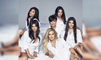 'Kardashian-Jenners will pique people's interest with next TV project'
