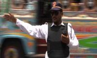 Pak vs SA: Karachi Traffic police issues revised diversion plan for Test match