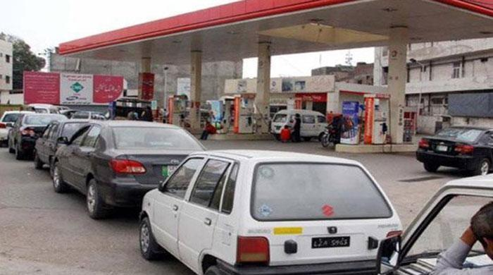 Islamabad, Lahore gets CNG for only a few hours after 37 hours