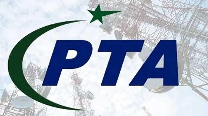 PTA says users can now block unwanted calls, SMS