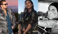 Kourtney Kardashian sparks dating rumours with Travis Barker after split with Scott Disick