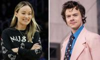 Sources shed light on Olivia Wilde, Harry Styles' work dynamic on set