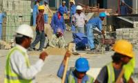 Oman expats to now only be allowed select jobs