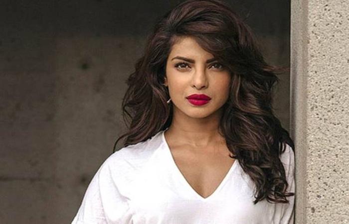 Priyanka Chopra Jonas brands endorsing fairness creams