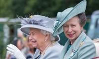 Princess Anne beats Queen and other royals to become the hardest working member of family