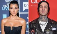Kourtney Kardashian has been secretly dating Travis Barker 'for months,' says insider