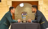 PAK vs SA: Does Pakistan fare better against South Africa on home soil?