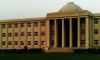 KU plans to start online classes for MA Economics students