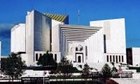 Sindh opts against holding Senate elections through open-ballot voting