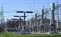 Finance ministry to immediately pay Rs180bn to IPPs as part of new deal