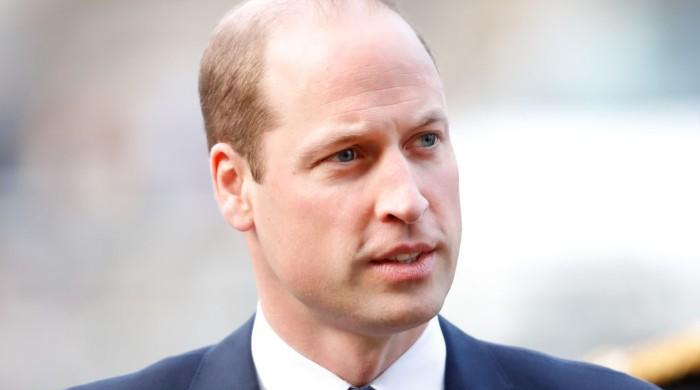 Prince William to cause major shakeup in the royal bloodline when he is king