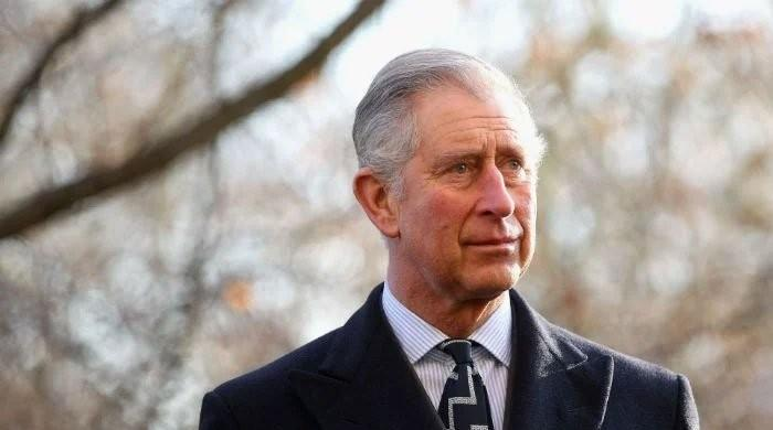 Prince Charles could spark republican rebellion when he becomes king