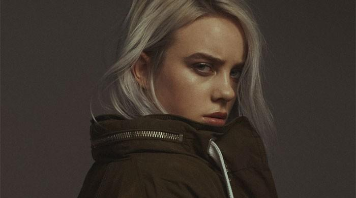 Billie Eilish spills the beans behind her weight loss diet fails: 'I can't believe it'