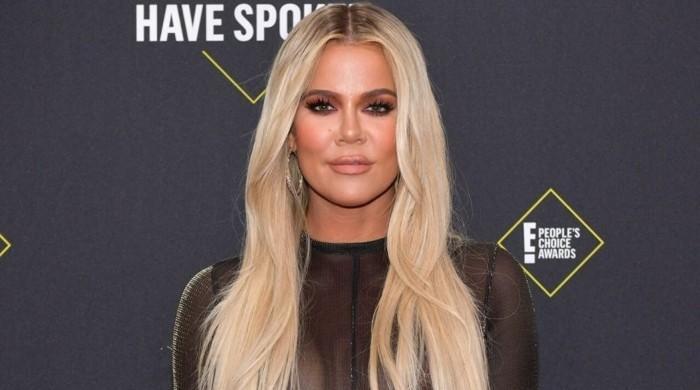 Khloe Kardashian shares that KUTWK pilot 'didn't go anywhere'