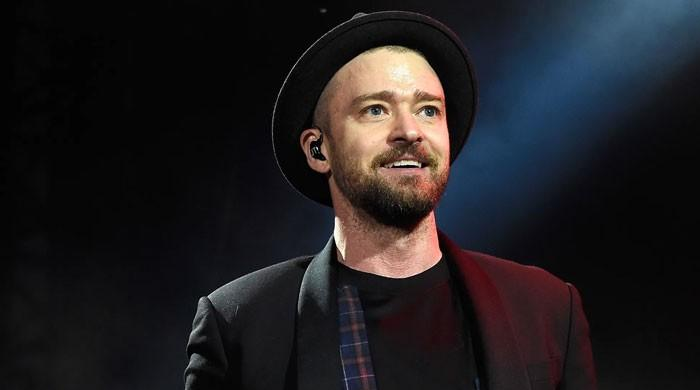 Justin Timberlake sheds light on his decision to shun 'weirdly private' celebrity styles