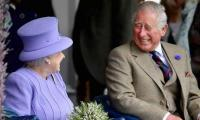 Prince Charles looks older than the Queen, claims royal biographer