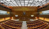 Senate polls: Usman Buzdar to meet two PML-N lawmakers today